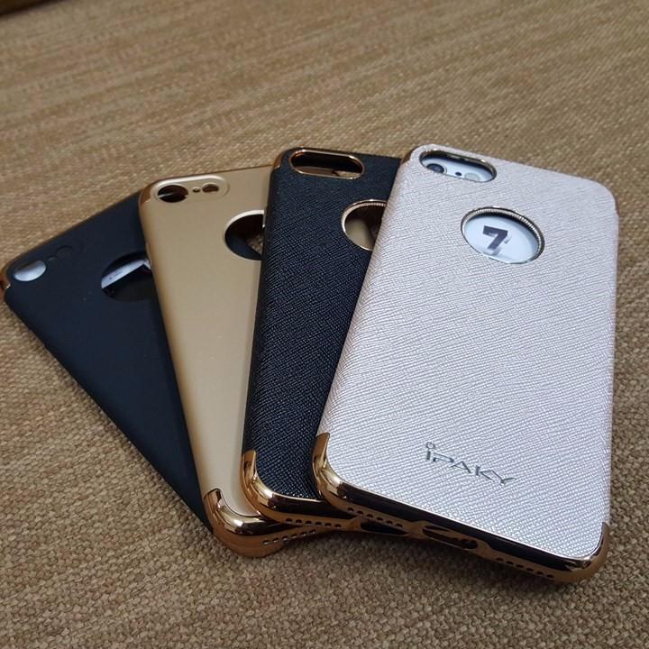 Phone 7  Đài Loan Đẳng Cấp Loại 1 1