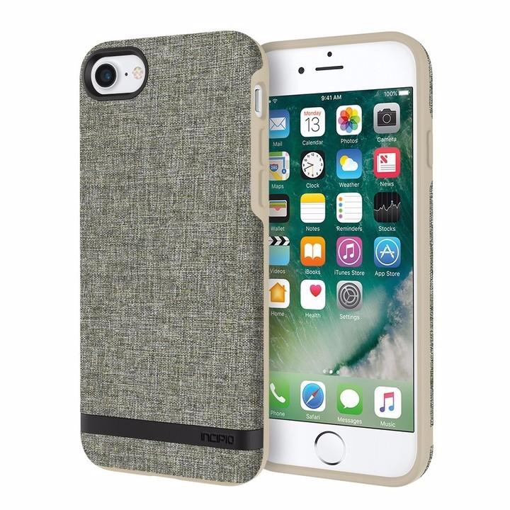 Phone 7  Đài Loan Đẳng Cấp Loại 1 2