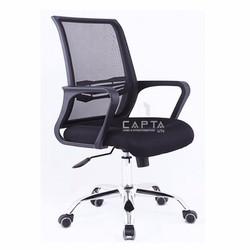 Ghế văn phòng lưng lưới dành cho nhân viên CE4263-M