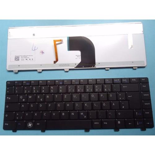 bàn phím laptop Dell Vostro 3300, 3300, 3400, 3500, Không có đèn - 4158339 , 4905262 , 15_4905262 , 380000 , ban-phim-laptop-Dell-Vostro-3300-3300-3400-3500-Khong-co-den-15_4905262 , sendo.vn , bàn phím laptop Dell Vostro 3300, 3300, 3400, 3500, Không có đèn