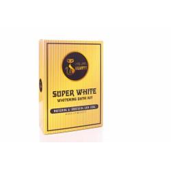 KEM TẮM TRẮNG MY MIU SUPER WHITE