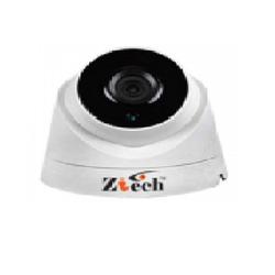 Camera ZT-BI55AHD9