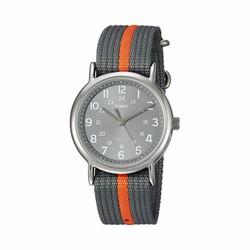 Đồng Hồ Dây Canvas Unisex Timex Weekender