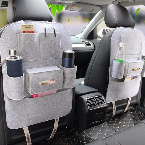 Bao, yếm sau ghế xe hơi đựng đồ vật, máy tính bảng, điện thoại H89 - 4110035 , 4517329 , 15_4517329 , 298000 , Bao-yem-sau-ghe-xe-hoi-dung-do-vat-may-tinh-bang-dien-thoai-H89-15_4517329 , sendo.vn , Bao, yếm sau ghế xe hơi đựng đồ vật, máy tính bảng, điện thoại H89