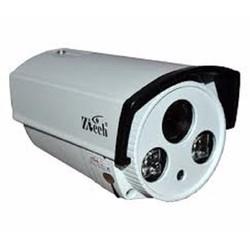 Camera ZT-FZ7551AHD9