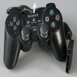 Tay Cầm Chơi Game PS2