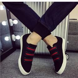 Giày Thể Thao - 118