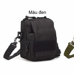 Túi đeo chéo chiến thuật