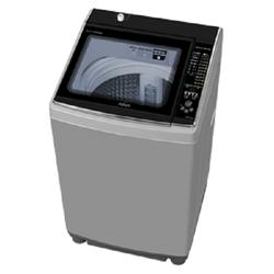 Máy giặt Aqua 11.5kg cửa trên AQW-FW115AT