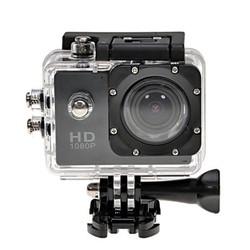 Camera thể thao hành trình U9