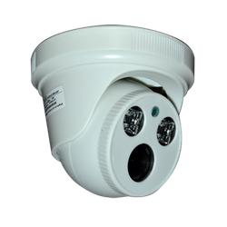 Camera ZT-BI52AHDMHi