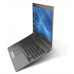 Toshiba  R731 i5 3230 4G 250G 13in intel 4000