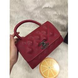 Túi xách tay thời trang cho nữ