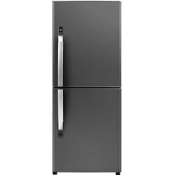 Tủ lạnh Aqua AQR-IP285AB