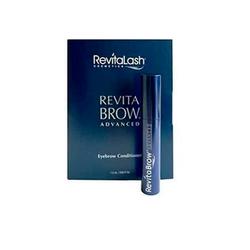 Serum mọc lông mày Revitabrow Advanced 1.5ml - chiaki.vn