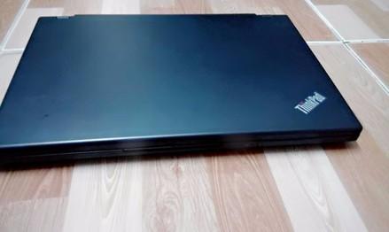 laptop giá rẻ Lenovo thinkpad mini X101E 1