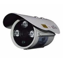 Camera ZT-FZ6016AHD9