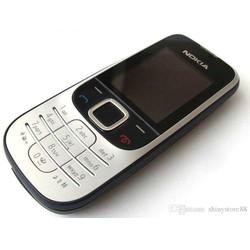 Nokia 2322