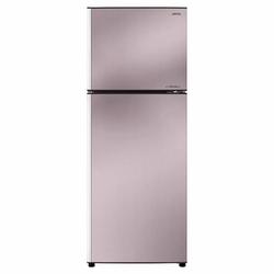 Tủ lạnh Aqua AQR- I287BN