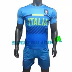 Đội tuyển Ý Sân Khách - Xanh Bích