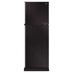 Tủ lạnh Aqua AQR-I247BN