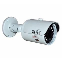 Camera ZT-FZ9016AHD9