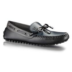 Giày Mọi Mã G10N
