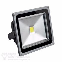 Đèn pha LED 20W siêu sáng