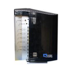 Wifi 3G HW 3G42W MB siêu nhanh chuyên dùng cho văn phòng
