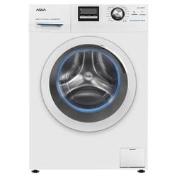 Máy giặt Aqua AQD-D980ZT 9kg