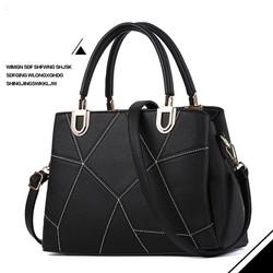Túi xách nữ công sở hàng nhập da cao cấp - TX0015