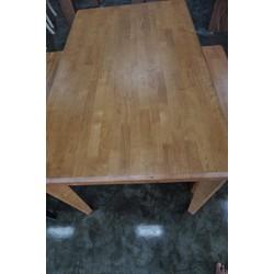 bộ bàn ăn 015