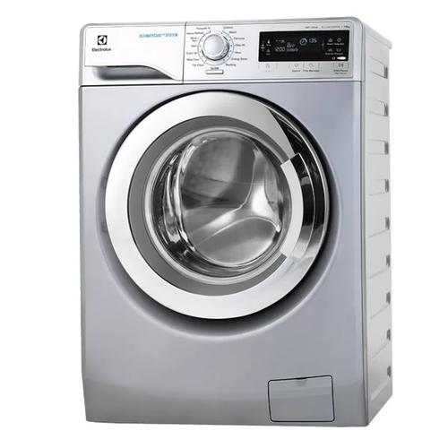Máy giặt ELECTROLUX 10 KG EWF14023S - 4159728 , 4916921 , 15_4916921 , 14979000 , May-giat-ELECTROLUX-10-KG-EWF14023S-15_4916921 , sendo.vn , Máy giặt ELECTROLUX 10 KG EWF14023S