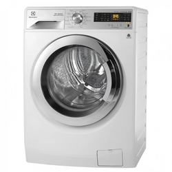 Máy giặt lồng ngang Electrolux EWF12932 9kg