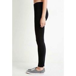 hàng cao cấp lại một- quần legging form cực chuẩn