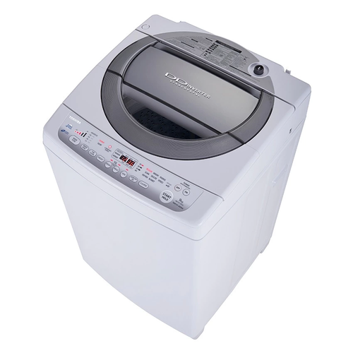 Máy giặt cửa trên Toshiba DC1000CV 9.0kg - 4159968 , 4917769 , 15_4917769 , 6979000 , May-giat-cua-tren-Toshiba-DC1000CV-9.0kg-15_4917769 , sendo.vn , Máy giặt cửa trên Toshiba DC1000CV 9.0kg