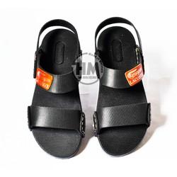 Giày sandal cao su - NQ8A