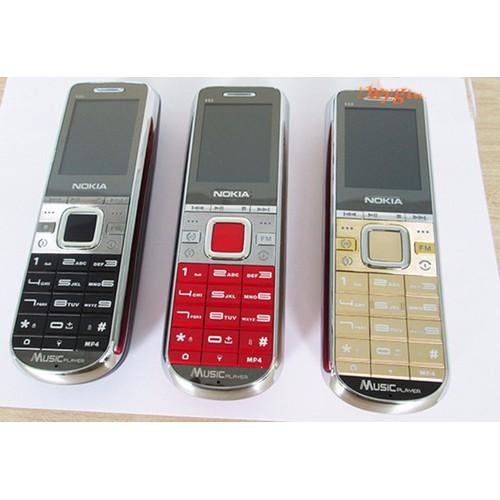 Điện thoại pin khủng Nokia k60 bộ đàm - 4160067 , 4919585 , 15_4919585 , 750000 , Dien-thoai-pin-khung-Nokia-k60-bo-dam-15_4919585 , sendo.vn , Điện thoại pin khủng Nokia k60 bộ đàm