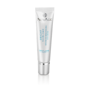 32804 oriflame - NovAge Bright Sublime Eye Cream