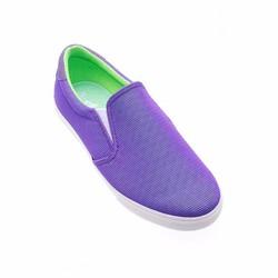 Giày slip on nữ hiệu Aqua Sportswear W122L