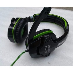 Headphone GT-02