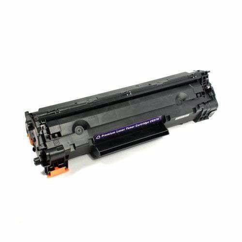 Hộp mực máy in 78A - 328 - 326 cho máy in Canon 6200D, D520,  4450, 4550, HP 1566