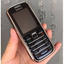Điện thoại Nokia 6233 bảo hành 12 tháng giá rẻ