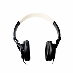 Tai nghe chụp tai ATH-SJ1 dùng cho điện thoại và máy nghe nhạc