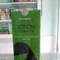 THORAKAO LOTION DƯỠNG TÓC 120ML - TINH CHẤT BƯỞI