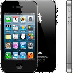 ĐIỆN THOẠI IPHONE 4S 8G CHÍNH HÃNG BẢN QUỐC TẾ LIKENEW