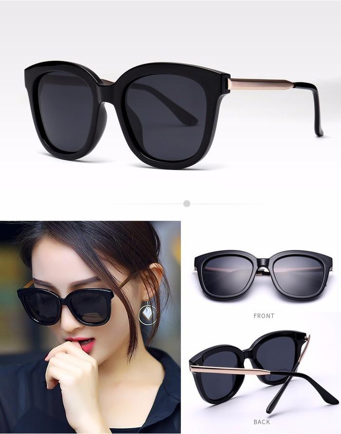 kính mắt nữ 8