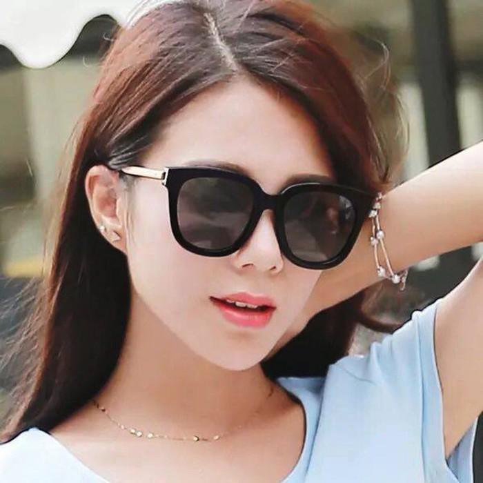 kính mắt nữ 10