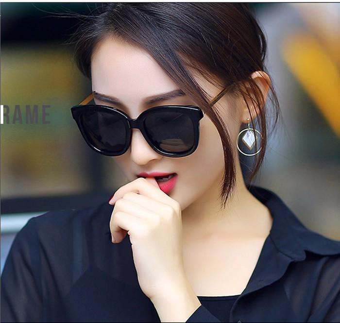 kính mắt nữ 2