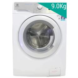 Máy giặt Electrolux EWF12933 9Kg Inverter